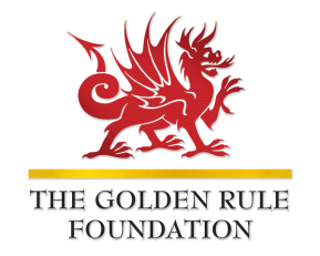 Golden Rule Foundation